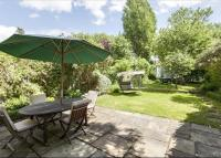 6 bed Detached home for sale in Wandle Road, Wandsworth...
