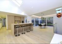 4 bedroom semi detached property for sale in Wandsworth, London, SW17