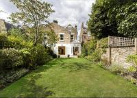 5 bedroom semi detached property for sale in Hendham Road, Wandsworth...