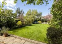 semi detached property for sale in Herondale Avenue...