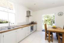 5 bedroom Terraced home for sale in Hendham Road, Wandsworth...