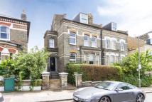 property for sale in Salcott Road, Between The Commons, Wandsworth, London, SW11