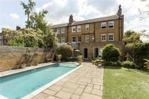 7 bed semi detached home for sale in Elmbourne Road...
