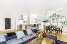 7 bed Terraced home in Dalebury Road, London...