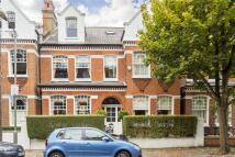 7 bedroom Terraced house in Crockerton Road, London...