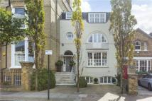 Wandle Road Terraced property for sale