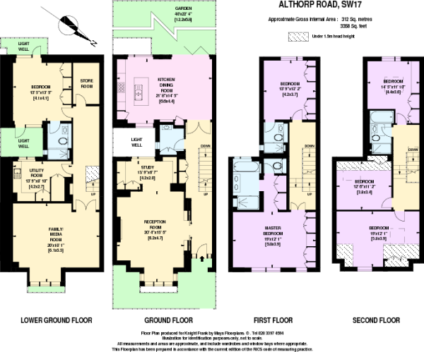 Althorp House Floor Plan 28 Images Photo Althorp House