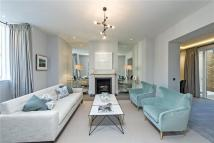 6 bedroom semi detached property for sale in Althorp Road...