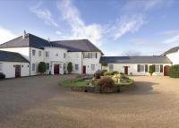 7 bedroom Farm House in Old Alresford, Alresford...