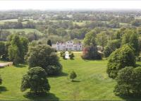 8 bedroom Farm House for sale in Near Alderley Edge...