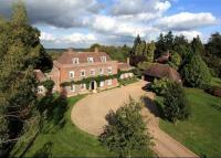 6 bedroom Detached house for sale in Mayfield Lane, Wadhurst...