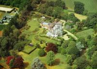 property for sale in Stedham, Midhurst, West Sussex, GU29