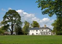 Detached home for sale in Woodlands, Hampshire...