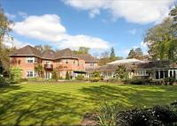 5 bed Detached property for sale in Wellington Avenue...