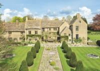 8 bedroom Detached property in Longburton, Sherborne...