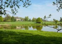 9 bed Detached property for sale in Sholebroke, Towcester...