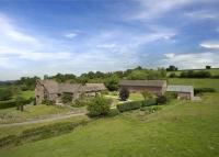 6 bedroom Farm House in Kilpeck, Hereford...
