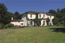 7 bed Detached home for sale in Hookwood Park, Oxted...