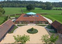 6 bed Detached property for sale in Cookham, Berkshire, SL6