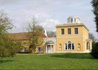 6 bed Detached house for sale in Dengie Peninsula...