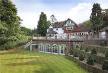 5 bed Detached home for sale in Forest Ridge...