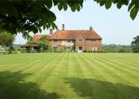 6 bedroom Detached property in West End Lane, Haslemere...