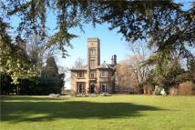 5 bed Detached property for sale in Roxton Road...
