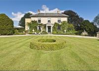 5 bed Detached property in North End, Nr Felsted...