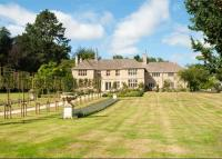 6 bedroom Farm House for sale in Westonbirt, Tetbury...