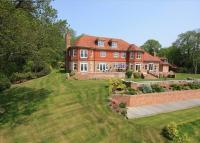 Marley Heights Detached house for sale