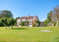 Detached property for sale in Saltgrass Lane, Keyhaven...
