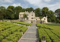 7 bedroom Detached home for sale in Hampnett, Cheltenham...