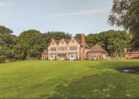 Detached home for sale in Durford Wood...