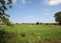 Farm House for sale in Radwell Road, Radwell...