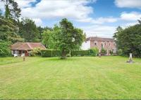 property for sale in Hall Place Lane, Burchetts Green, Maidenhead, Berkshire, SL6