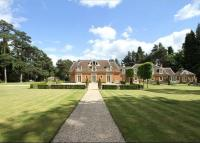 6 bedroom Detached home for sale in Tilford, Farnham, Surrey...
