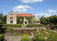 8 bed Detached house in Flimwell, Wadhurst...