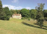 Munstead Park Detached house for sale