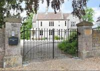 7 bed Detached property for sale in Pitney, Langport...