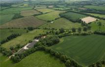 Farm House for sale in Burytown Lane, Blunsdon...