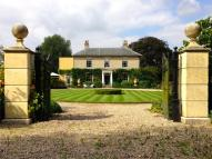 5 bedroom Detached house in North End, Nr Felsted...