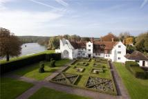 11 bed Detached home for sale in Ferry Lane, Medmenham...