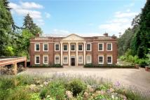 6 bed Detached home for sale in West Drive, Wentworth...
