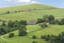 Ilam Farm House for sale