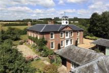 Detached house for sale in Canon Lane, Wateringbury...