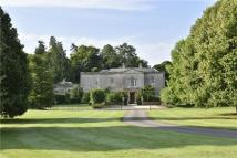 10 bedroom property for sale in Somerton, Somerset, TA11