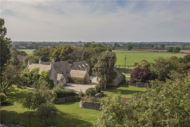 Morley Farm