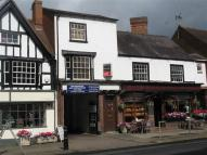 property to rent in Suite 4, Welch House, 90 High Street, Henley in Arden, B95 5BY