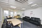 Rear Office 1