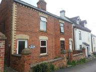 2 bed Cottage in Springfiled Road (Daisy...